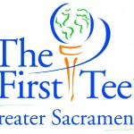 First Tee of Greater Sacramento