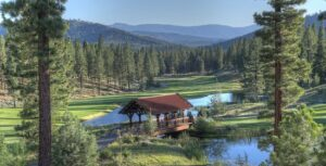 Grizzly Ranch G.C.